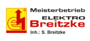 Elektro Breitzke